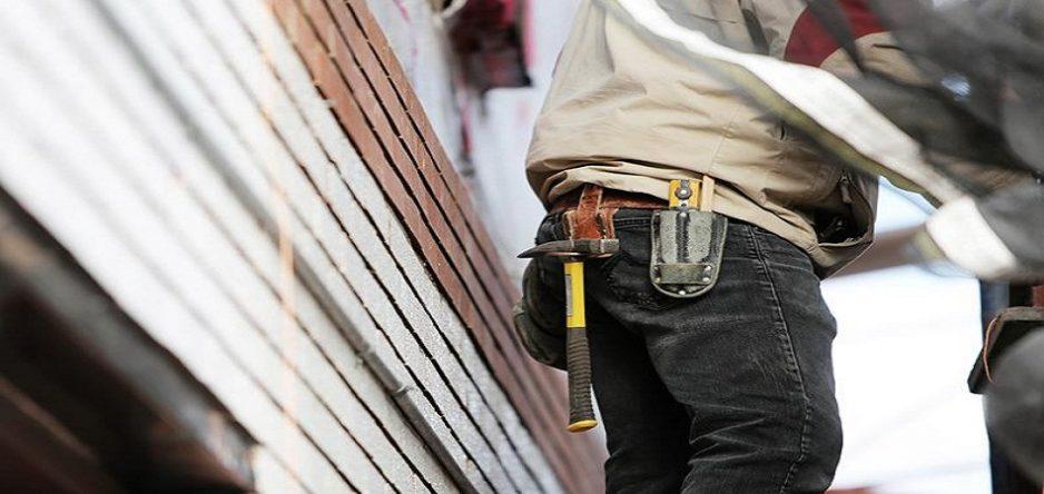 Et si vous passiez par renovation-travaux-paca.fr pour trouver un professionnel de la rénovation ?