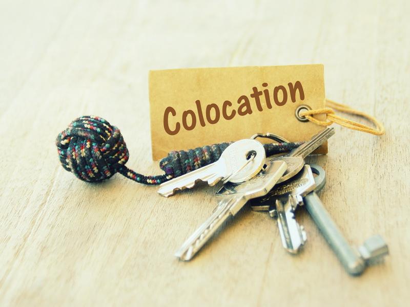 Trouver un logement étudiant à Tarbes : comment s'y prendre ?