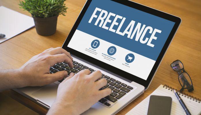 Trouvez votre prestataire freelance sur une plateforme de mise en relation