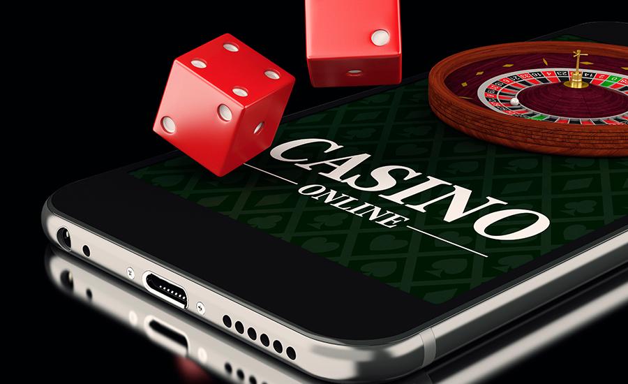 Gagner au casino, c'est comprendre les pertes